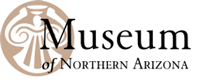 Museum of Northern Arizona